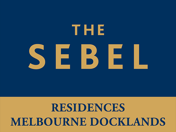 The Sebel Residences Melbourne