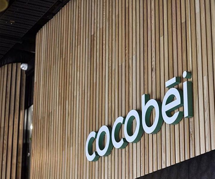 Cocobei